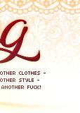 clothing mania