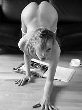 Girlfolio  Galleries  Images  Joceline 004