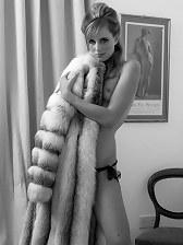 Girlfolio  Galleries  Images  Joceline 005