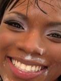 Ana Foxxx Black Beauty