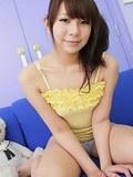 g-queen.com - YukoAyana