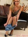 Becky R