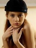 Fedorov-hd-Julia-sailor-skinny-teen-shaved-panties-brown-hair
