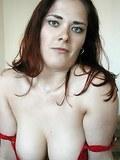 Iveta fucking a dildo photos