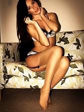 Sophia's Sexy Legwear  Galleries  Gallery  Check Mate