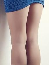 Sophia's Sexy Legwear  Galleries  Gallery  Studio Kitchen