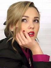 Pin Up WOW  Modern Beauties - Pin-Up Cuties