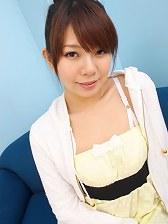 g-queen.com - YukoAyana2