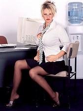 Take It Office