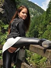 Eroberlin-Silvie-de-Lux-public-sex-austrian-rocky-gorge