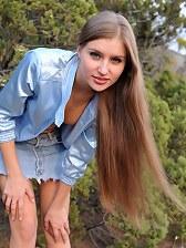 Eroberlin-Viva-wet-russian-girl-pee-outdoor