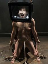Elise Graves - DESTROYED!!!!!!!